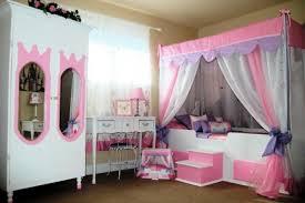 little girls bedroom ideas bedrooms pink little girls bedroom ideas pink little girls