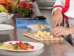 cours cuisine cours de cuisine des chefs