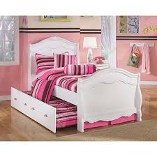 rent to own kids furniture kids beds rentacenter com