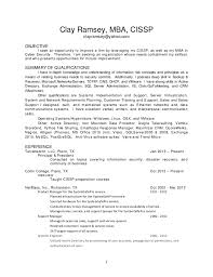 exle of a college resume has anyone used essay editing services student doctor
