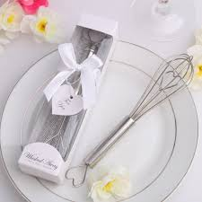 popular wedding favors for guests buy cheap wedding favors for