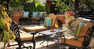 Inexpensive Patio Dining Sets Patio Cheap Patio Sets Used Patio Furniture Outdoor Patio