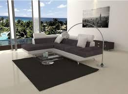 meublez com canapé canapé convertible tonerre fixe d angle gauche prix promo meublez