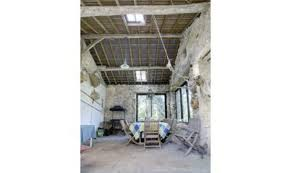 chambre hote sarthe maison d hôtes la roche goupille chambre d hote fresnay sur sarthe