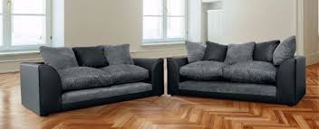 Sofas Next Day Delivery Fast Delivery Corner Sofas Centerfordemocracy Org