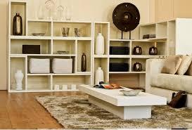 Modern House Color Palette 14 Interior Color Schemes Interior Design With Color Schemes 27342