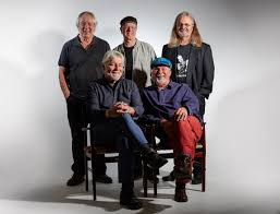 discover the hair show fairport convention discover frome
