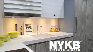 open kitchen cabinets nykb renovations push to open kitchen cabinets