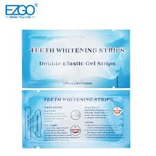 Teeth Whitening With Hydrogen Peroxide Popular Tooth Whitening Hydrogen Buy Cheap Tooth Whitening