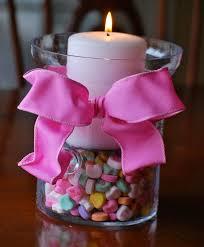 Valentine S Day Diy Decorations Youtube by Stupendous Valentines Day Centerpieces 137 Valentine U0027s Day Diy