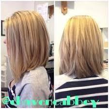 angled layered medium length haircuts best 25 a line bobs ideas on pinterest a line haircut a line