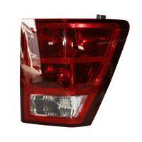 2004 jeep grand cherokee tail light assembly grand cherokee tail light assemblies best tail light assembly for