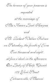 wedding invitation verses verse for wedding invitation yourweek 4466f5eca25e