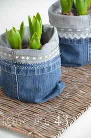 Upcycle Crafts - top 25 cool diy ways to upcycle old denims upcycle craft and