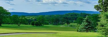 Taconic State Parkway Wikipedia Beekman Golf U2013 Welcome To Beekman Golf