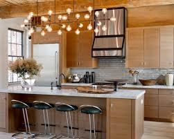 contemporary kitchen island lighting contemporary island lighting jeffreypeak
