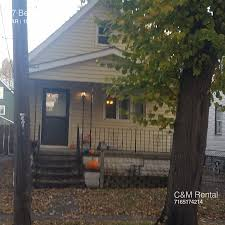 28 1 Bedroom Apartments For Rent In Buffalo Ny 1 Bedroom by 20 Best Apartments In Cheektowaga Ny With Pictures