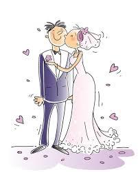 carte fã licitation mariage les 25 meilleures idées de la catégorie félicitation mariage