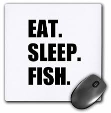 tech gifts fish gifts and ideas for your fish lover fishgifts net