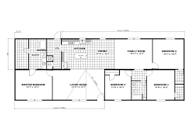 Zia Homes Floor Plans by Clayton Homes Of Donna Tx New Homes