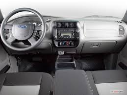 Ford Ranger Interior Parts 2007 Ford Ranger No Heat Motor Vehicle Maintenance U0026 Repair