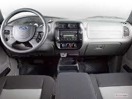 2007 Ford Explorer Interior 2007 Ford Ranger No Heat Motor Vehicle Maintenance U0026 Repair