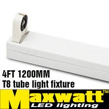 led tube light fixture t8 4ft 50pcs 4ft 1200mm t8 led tube light fixture 120cm tubo support high