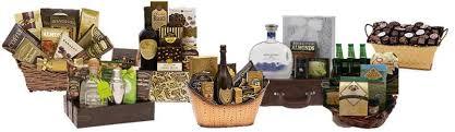 liquor baskets pompei gourmet liquor baskets photo gallery
