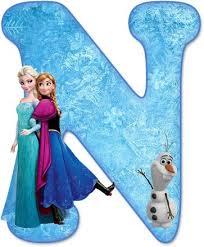 11 frozen images