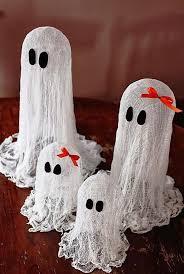 Halloween Decorations Indoor 50 Best Indoor Halloween Decoration Ideas For 2017