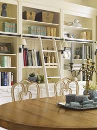 Built In Cabinets In Dining Room 68 Best Built Ins Cabinets French Country Images On Pinterest