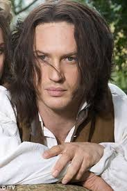 tom hardy as heathcliff this this is the best version of