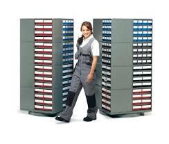 boite de cuisine rangement pour armoire support pour pour boite de rangement pour