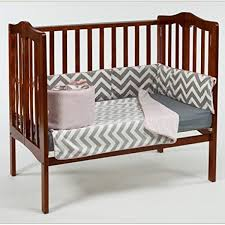 Crib Bedding Calgary Baby Doll Cradle Bedding All Modern Home Designs Nursery
