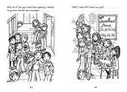 dork diaries 6 tales from a not so happy heartbreaker rachel