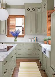 home depot kitchen cabinet pulls stunning home depot brushed nickel cabinet pulls image of kitchen