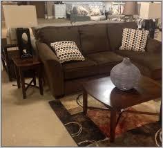 Ashley Furniture Louisville Kentucky Ashley Furniture Louisville - Ashley furniture louisville ky
