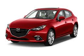 mazda a mazda cars convertible hatchback sedan suv crossover reviews