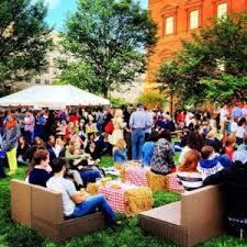 Backyard Bbq Wedding Ideas Backyard Wedding Ideas To Save The Budget
