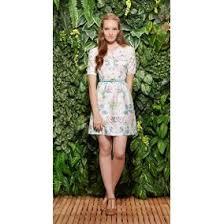 antix vestidos vestido antix novo vestidos femininos no mercado livre brasil
