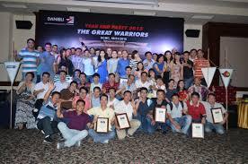 Siemens Administrative Assistant Salary Level 1 Automation Engineer Job Vietnamworks