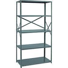 shelves amazing metal bookcase ikea metal bookshelves ikea cube