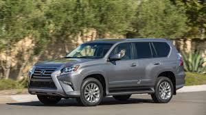 lexus 7 passenger suv price 2016 lexus gx 460 review with photos specs price and power