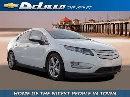 50 best used chevrolet volt for sale savings from 3 249