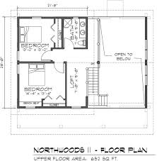 2 bedroom log cabin plans two story cabin plans 2 bedroom cabin home plan three story log