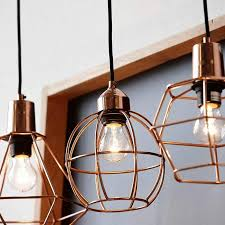 Buy Pendant Lights by Page 115 Of 119 Lighting Ideas
