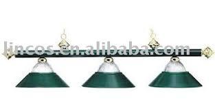 Billiard Light Fixtures Cheap Billiard Lights Cheap Billiard Lights Suppliers And