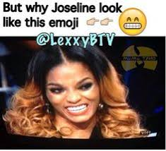 Meme Love And Hip Hop Sex Tape - the best love hip hop atlanta memes from last night lol