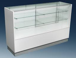 glass counter display cabinet retail counter glass counter tops counter display systems and