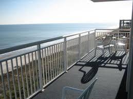 jeffscondos dunes village resort homeaway myrtle beach